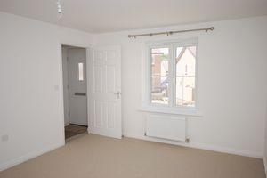 Almsford Close