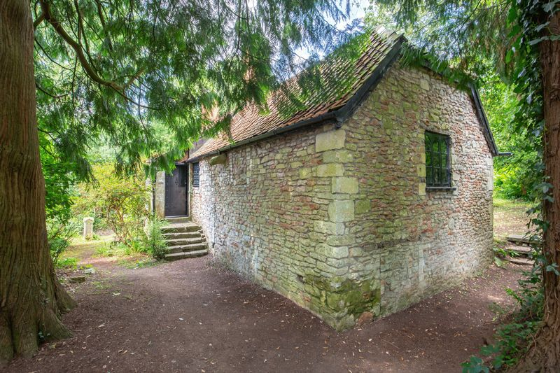Glencot Lane Wookey Hole