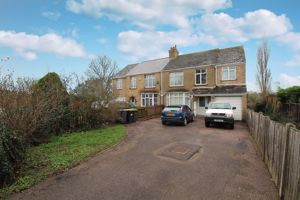 Hookhams Lane Renhold