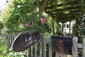 Keysoe Row West Keysoe