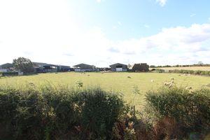 Chapel Field Great Barford