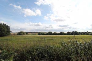 Honey Hill Gamlingay