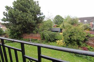 Riddell Gardens