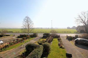 Racecourse Road East Ayton