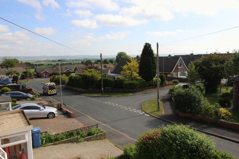 Meadow Drive East Ayton