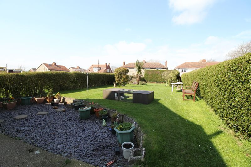 West End View Cayton