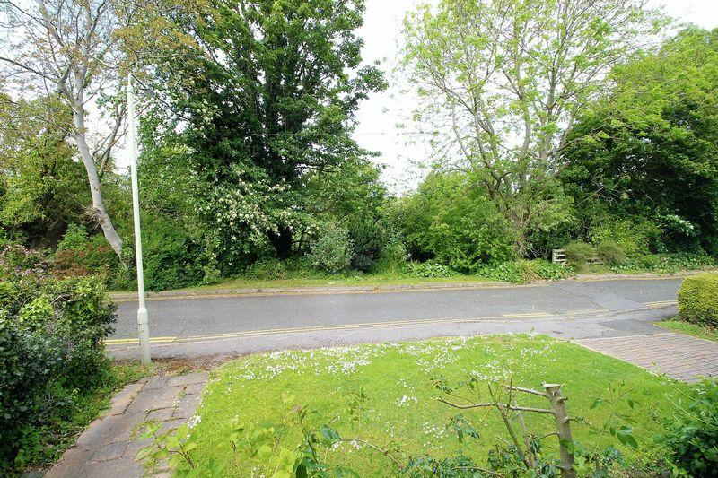 Glynndale Drive