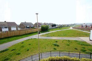Redfield Way Eastfield