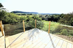 Applegrove Country Park Burniston