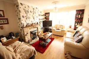 Grange Close Lebberston