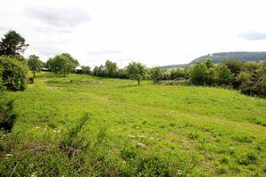 2 Applegrove Lodges Burniston