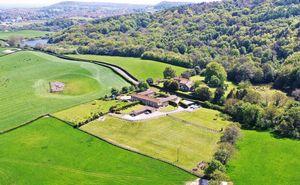 Foxhill Paddock Throxenby
