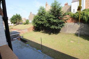 Longwestgate, Old Town,