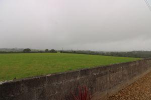 Crellow Hill Stithians