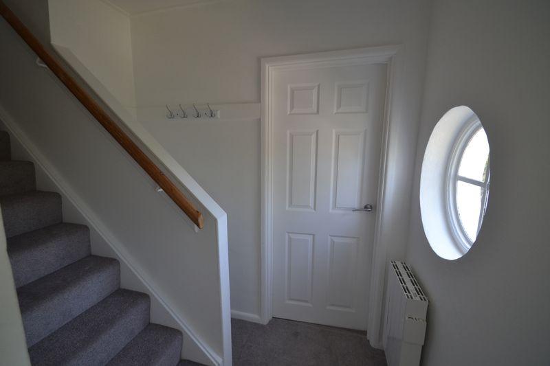 Chypons Estate Nancledra