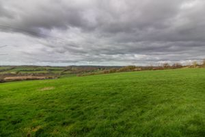 Egford Hill Egford