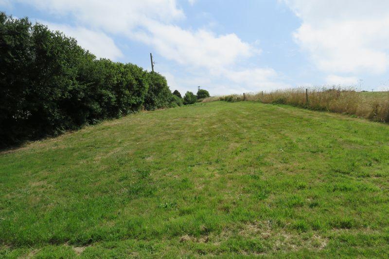 Penhall Lane Mount Hawke