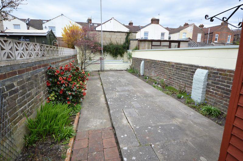 Drayton Road