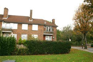 Leamington Road Harold Hill