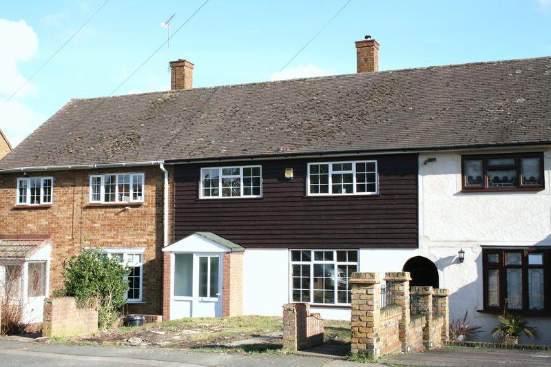 Woodbridge Lane