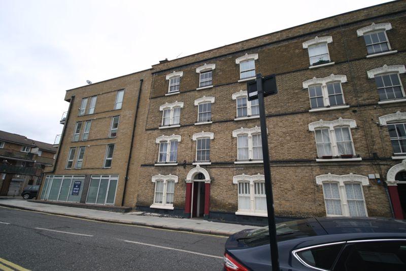 Penton Place