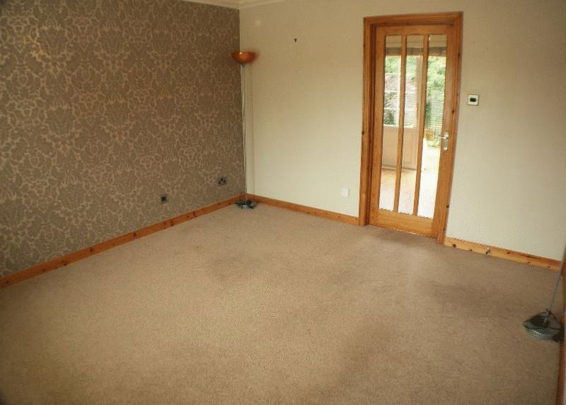 Millhill View Greenloaning