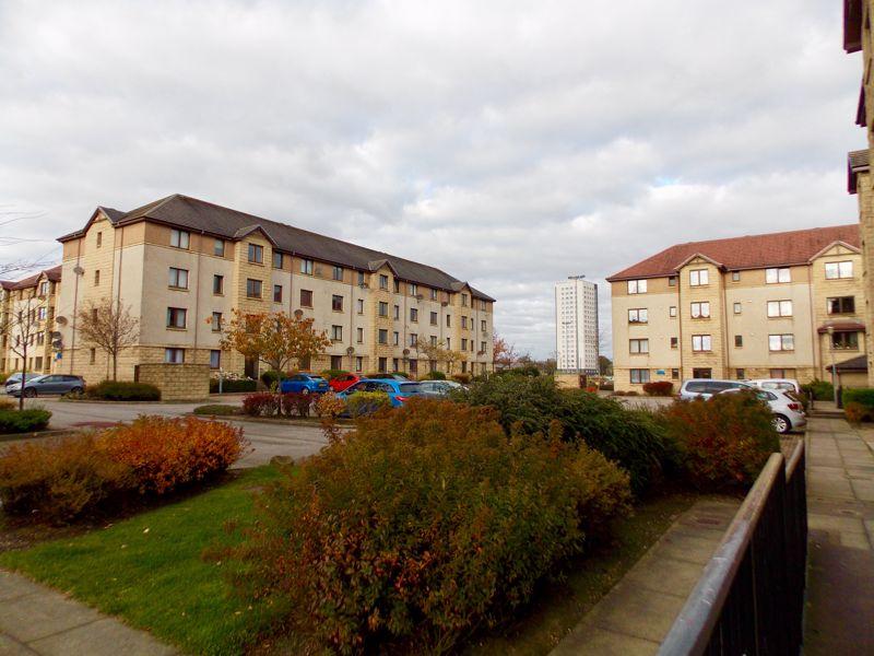 Links View Linksfield Road