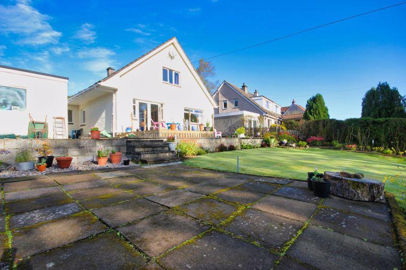 Sheephousehill Fauldhouse