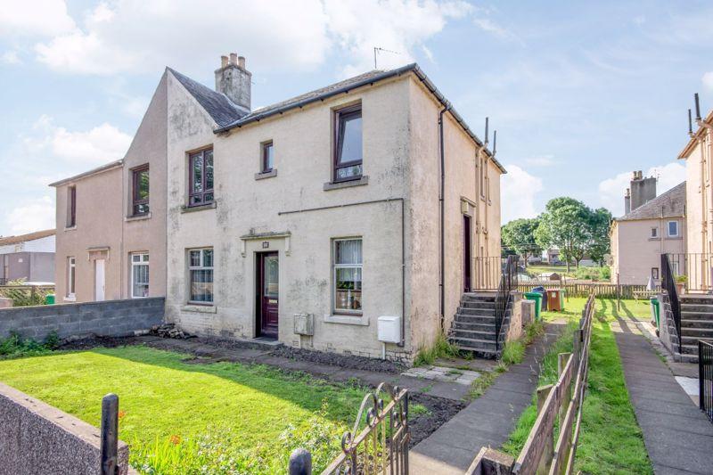 Blairwood Terrace Oakley