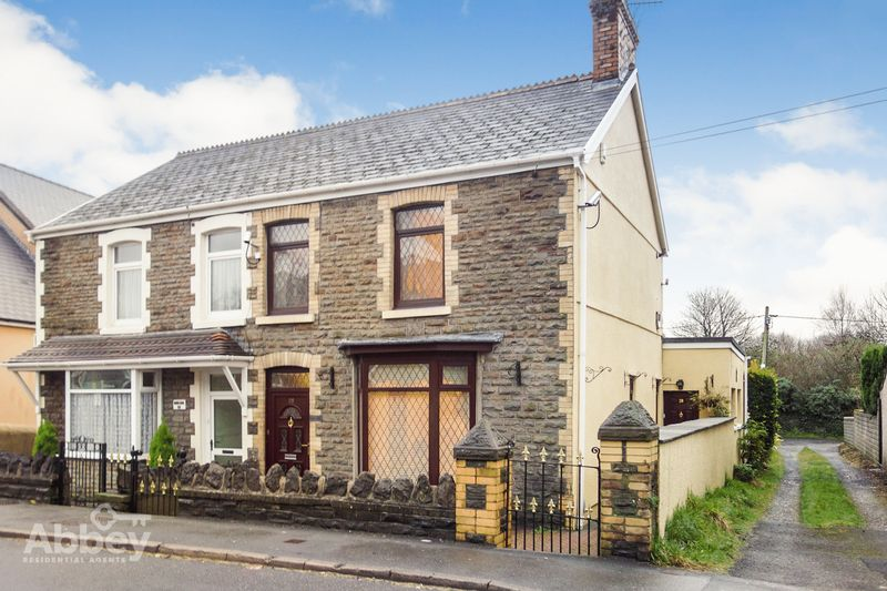 28 New Road Neath Abbey