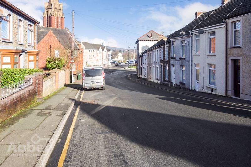 Lewis Road