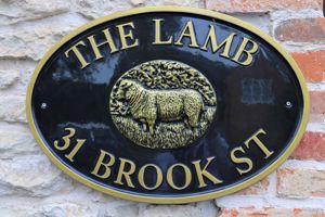 Brook Street