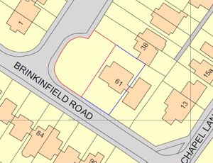 Brinkinfield Road