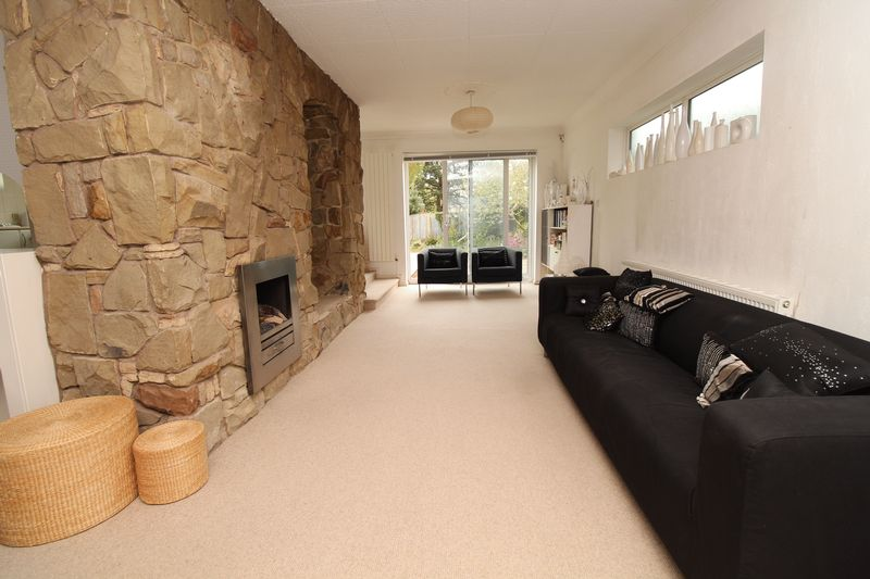 Vigo Terrace Walsall Wood