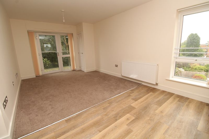 Lindon Close Brownhills