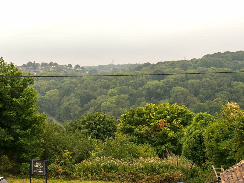Hodge Bower Ironbridge