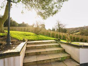 Barratts Hill