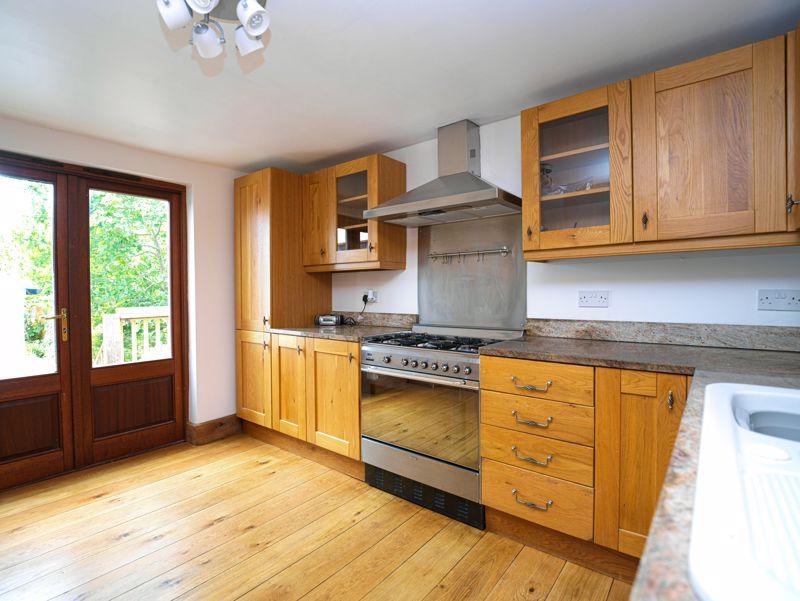 18 King Street Broseley Wood