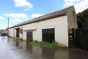 Mill Lane Wellington