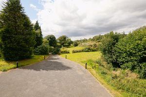 Stoney Hill Lightmoor