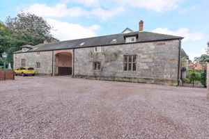 28 Apley Castle Apley