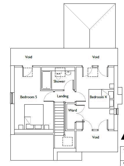 Wenlock Road Cross Houses