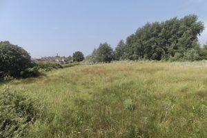 Kiln Lane Hambleton