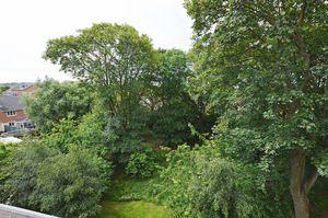 Poulton Gardens
