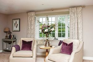 Puddle House Lane Singleton