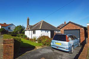 Mossbourne Road