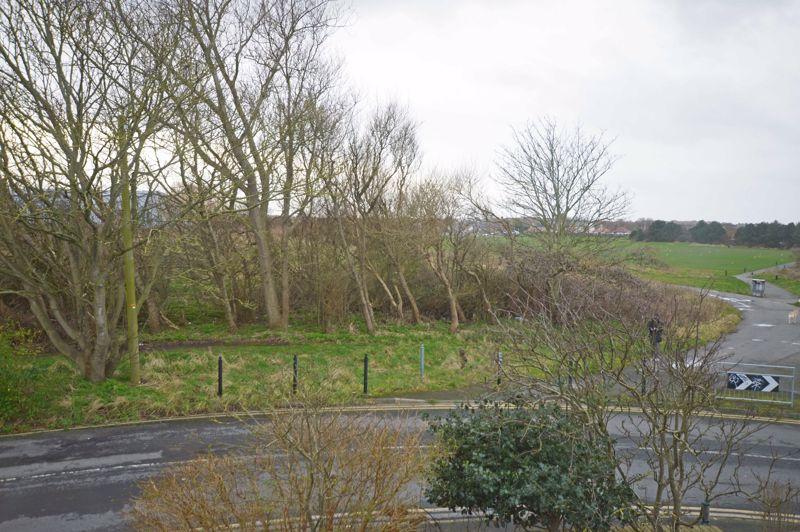 Whiteholme Road