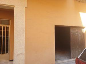 Maria Rosa Guardiola Pueblo