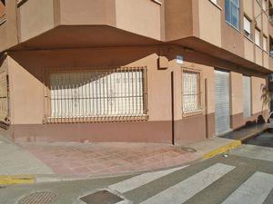 Avenida Arquiteto Antonio Gilabert