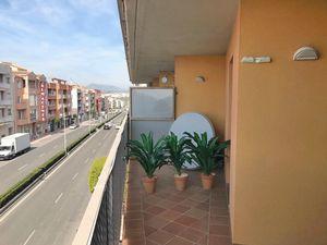 Avenida Santa Catalalina